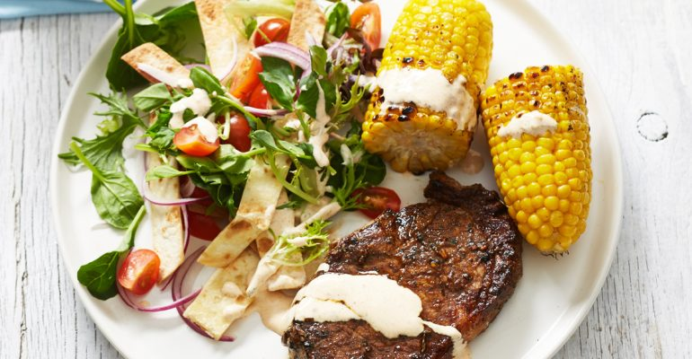 Mexican-Steak-&-Corn-02