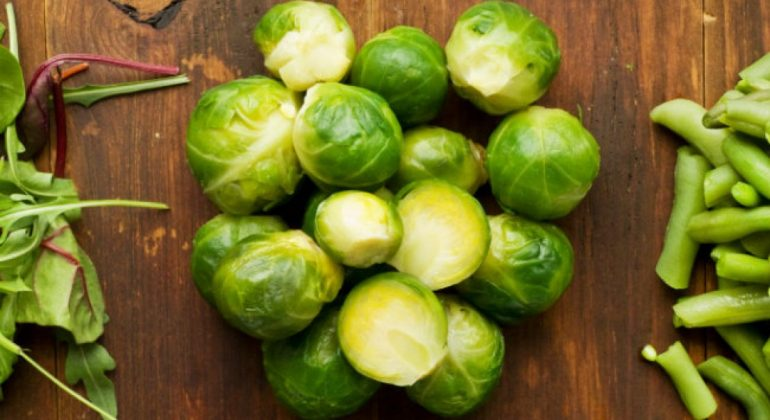 Brussels Sprouts_0