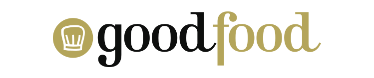 Logo of Good Food Guide