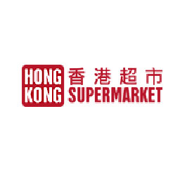 Logo for Hong Kong Supermarket